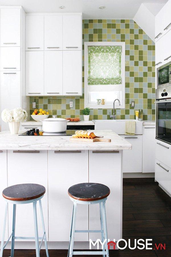 bep trang nha viet white kitchen 02