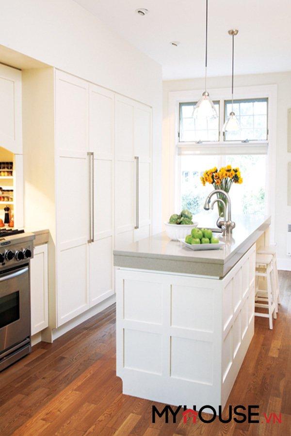 bep trang nha viet white kitchen 04