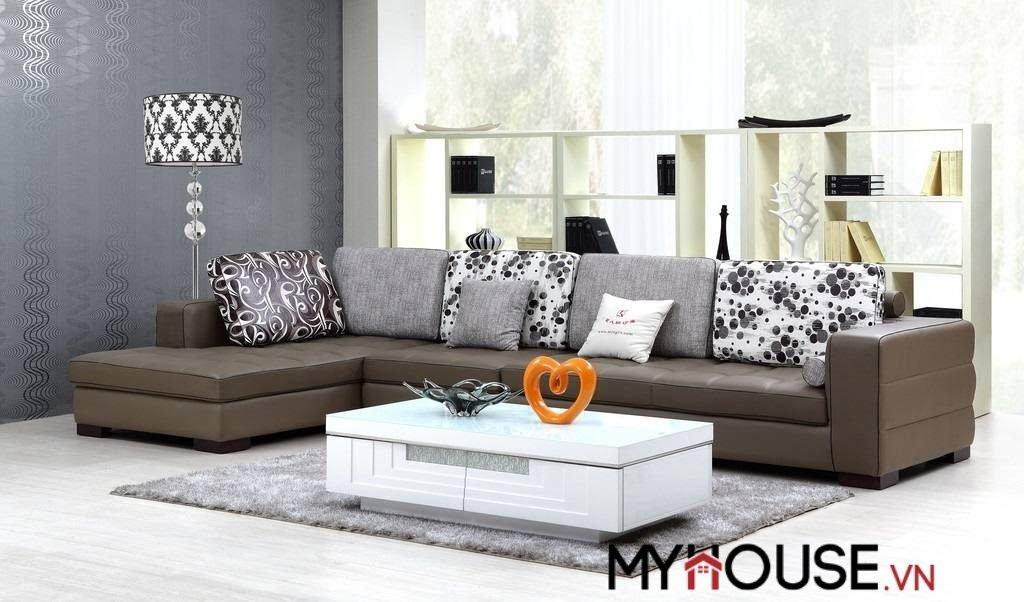 chon ghe sofa cho phong khach 00001