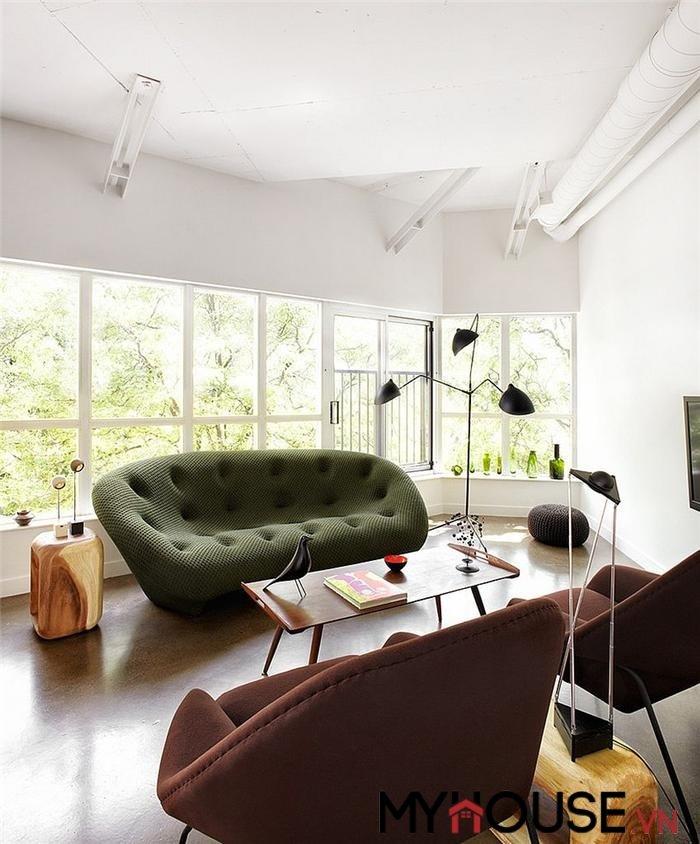 chon ghe sofa cho phong khach 00002
