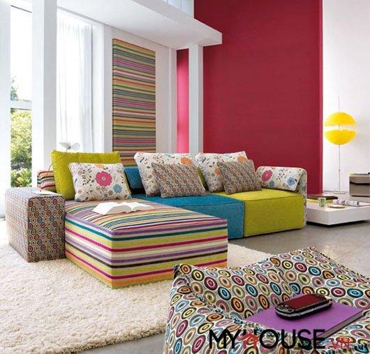 chon ghe sofa cho phong khach 00005