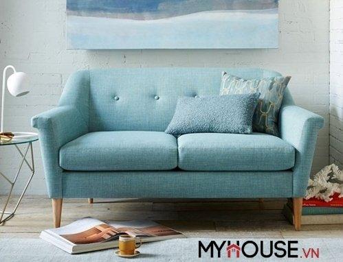 chon ghe sofa cho phong khach 00006