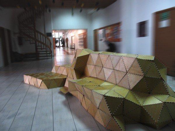 sofa-Freshome05